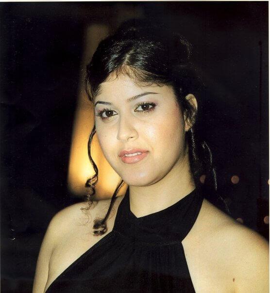 רונית יוסיאן