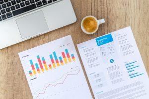 תמחור ייעוץ עסקי ייעוץ שיווקי