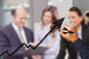 ייעוץ עסקי ליווי עסקי