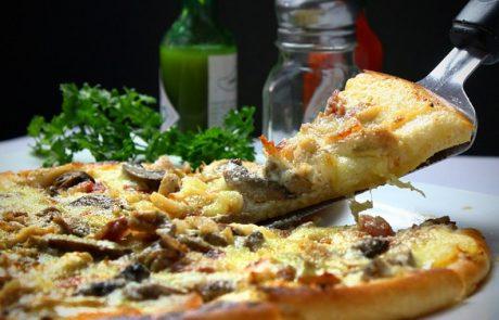 מה הכי חשוב לך בפיצה?
