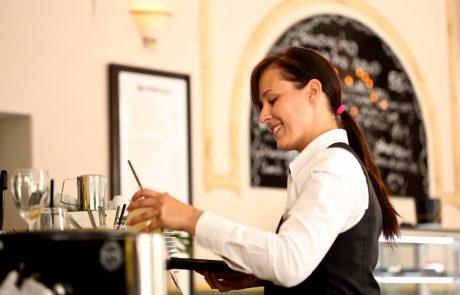 הטריק של המלצרים במסעדת יוקרה צרפתית
